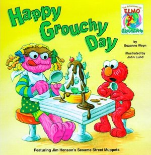 http://images2.wikia.nocookie.net/muppet/images/2/28/HappyGrouchyDay.jpg