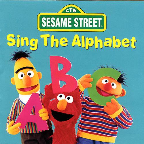 Sesame Street Rules!