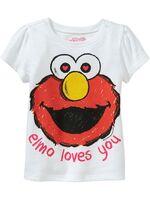 ON2013GirlsElmoLovesYouTshirt