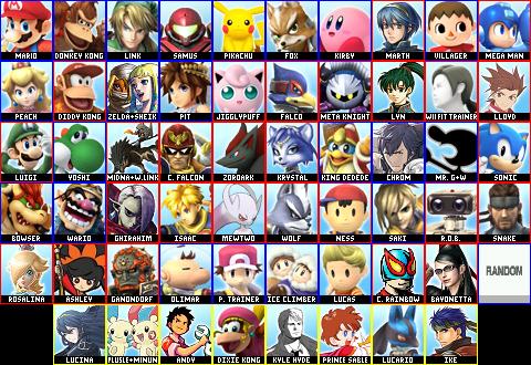 SSB4_Wii_U_Roster.png
