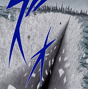 Ficha de Keiity [Konan] 300px-Paper_person