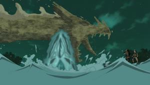 elemento doton-tierra 300px-Earth_Dragon_1