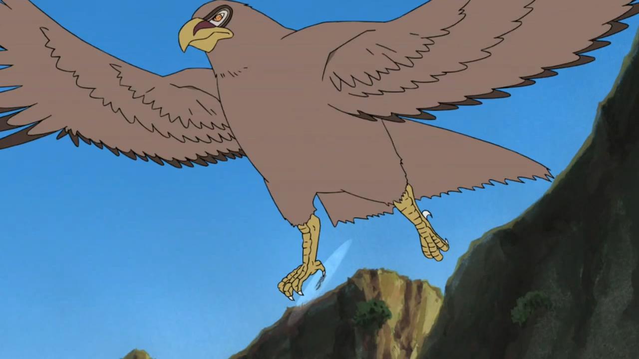 Kurogan clan Hawk Summons(WIP) Falc%C3%A3o_de_Sasuke_joga_Shuriken_de_v%C3%A1cuo