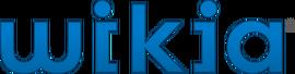 270px-Wikia_Logo.png