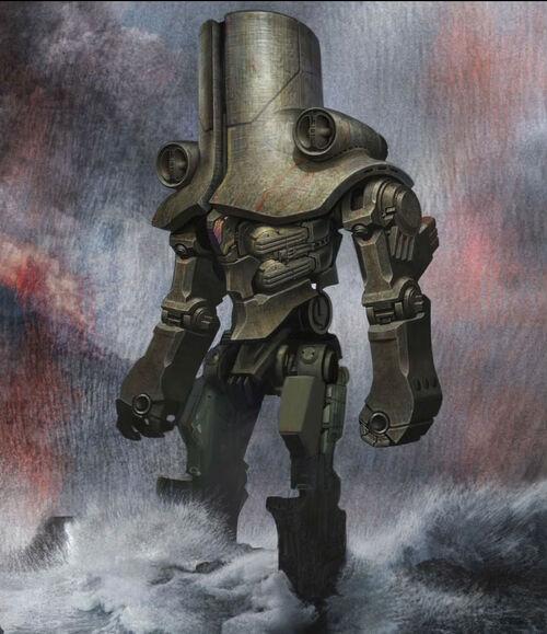 Image - Cherno Alpha Concept 03.jpg - Pacific Rim Wiki