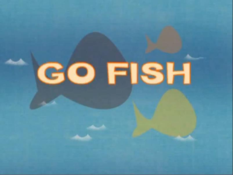 Ms yokai hebitori 39 s journal for What goes good with fish