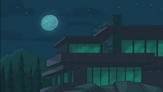 File:Doofenshmirtz house.jpg