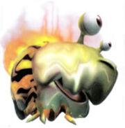 fierybulbax Avatar