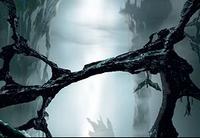 "[Story] SPOILERS de ""The Final Battle"" 200px-ThePit2"