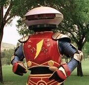 http://images2.wikia.nocookie.net/powerrangers/images/thumb/7/79/Alpha_5.jpg/180px-Alpha_5.jpg