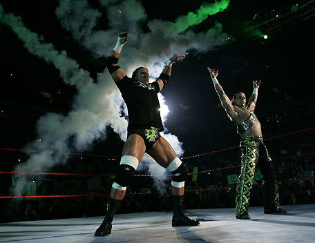 http://images2.wikia.nocookie.net/prowrestling/images/4/4b/D-generation_x_pyro.jpg