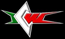 Italian_Championship_Wrestling_(ICW)_log