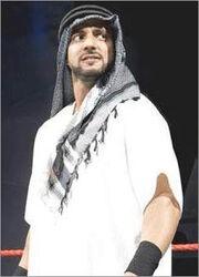 180px-Muhammad-Hassan.jpg