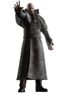 Resident Evil 4 para PS2 Secretos