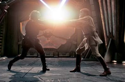 http://images2.wikia.nocookie.net/ru.starwars/images/a/a6/Anakin_vs_Obiwan.jpg