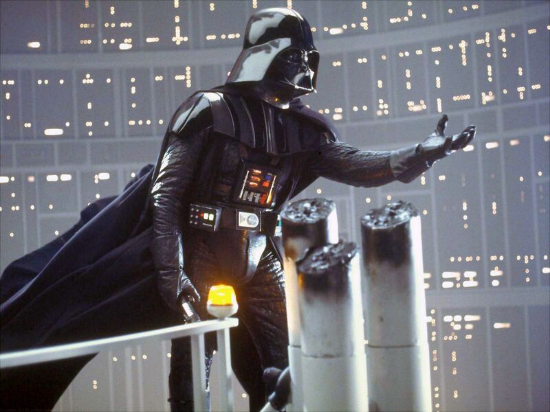 http://images2.wikia.nocookie.net/ru.starwars/images/thumb/e/e8/VaderFather.jpg/800px-VaderFather.jpg