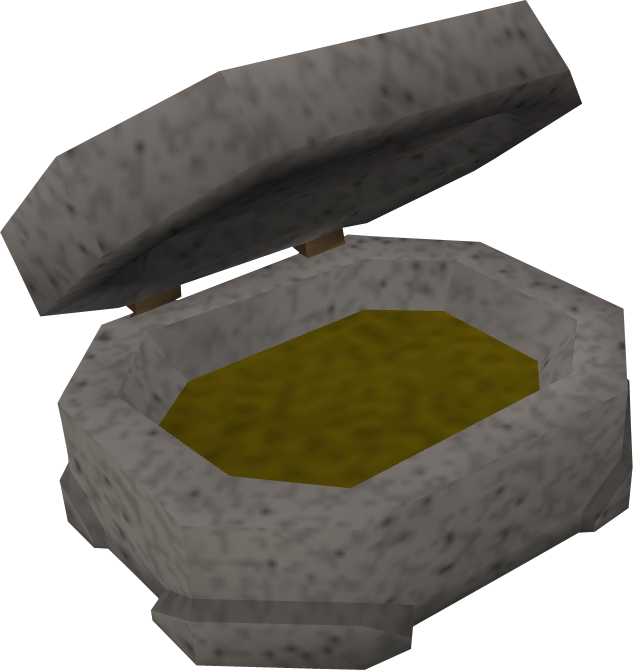 http://images2.wikia.nocookie.net/runescape/images/1/12/Tinderbox_detail.png