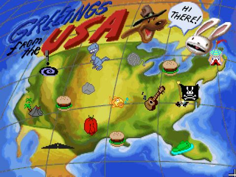 480px-Hit_the_Road_-_Full_map.png