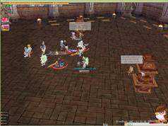 image:guildmap1.jpg