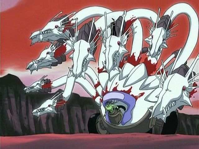 http://images2.wikia.nocookie.net/shamanking/en/images/d/d7/Yamata_No_Orochi.JPEG