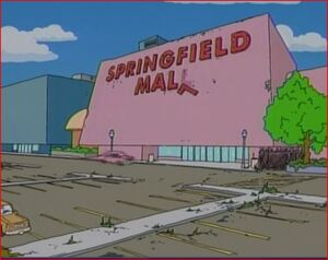 http://images2.wikia.nocookie.net/simpsons/images/thumb/7/7b/Mall.jpg/300px-Mall.jpg