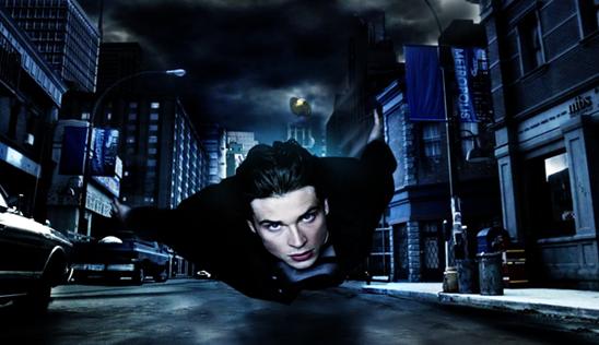 SmallvilleBack2.png