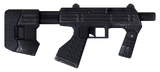 160px-M7_SMG.png