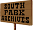SPA-logo-small.png