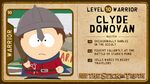 150px-Clyde.jpg
