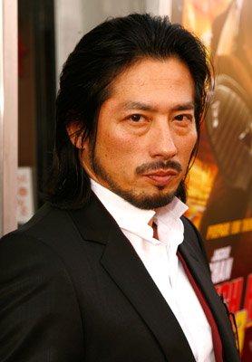 http://images2.wikia.nocookie.net/speedracer/images/4/4b/HiroyukiSanada.jpg