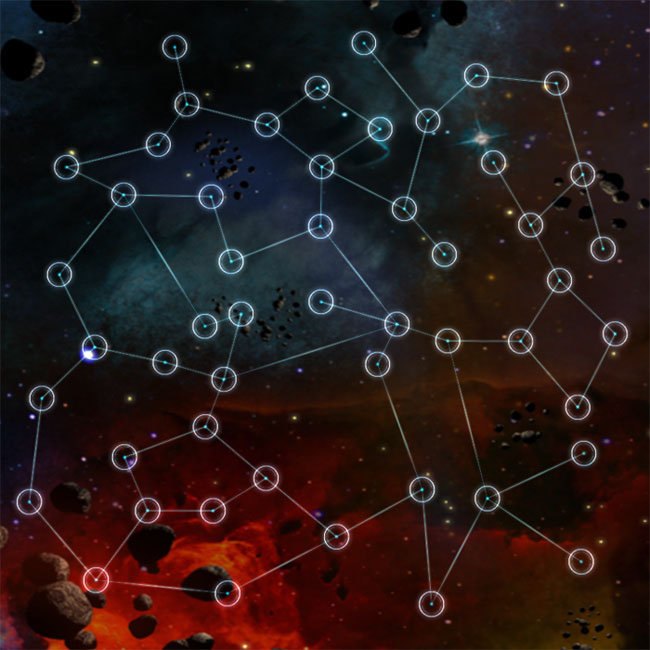 Universe_map.jpg