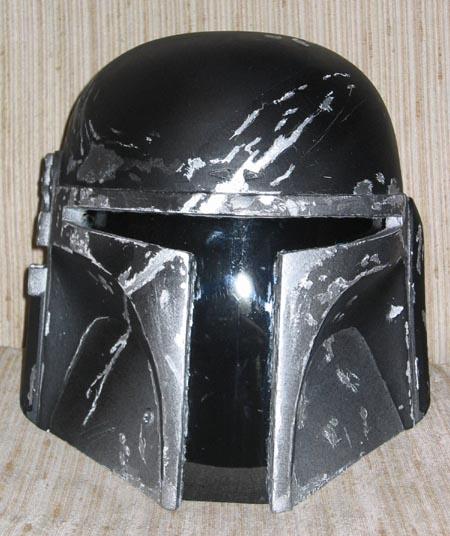 star wars republic symbol. with Republic Symbol),