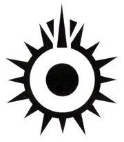 180px-Black_Sun.jpg