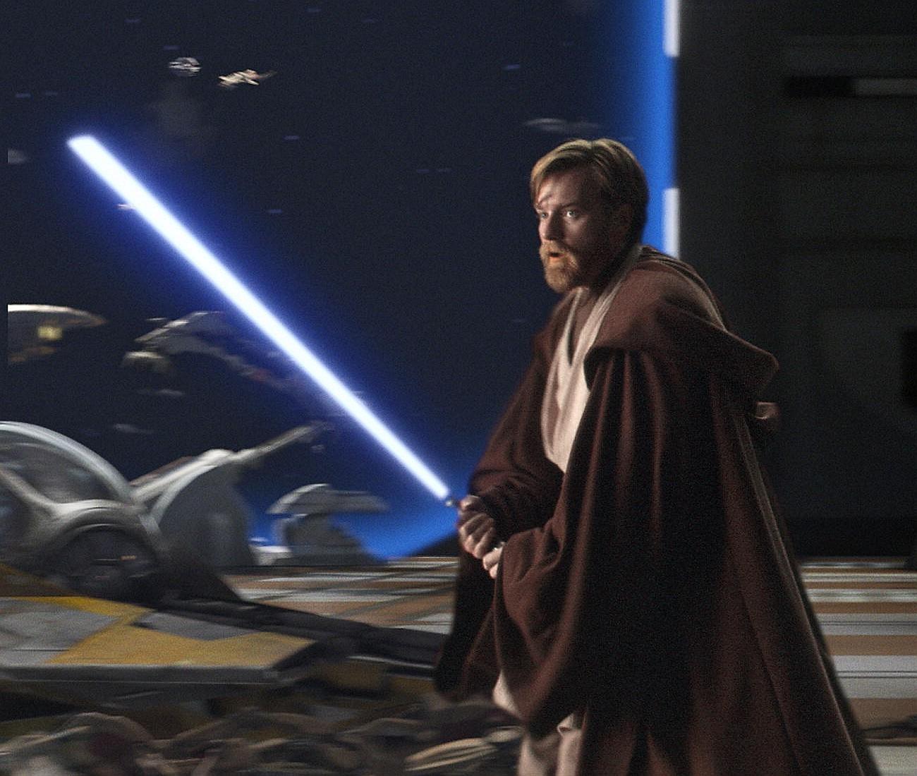 welke star wars figuur ben jij?