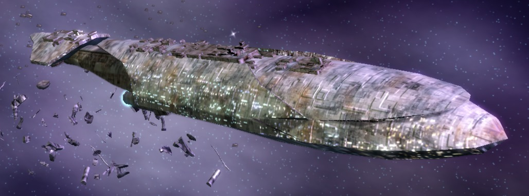 Republic Ships (Ships that you can own if your in the republic!) Mc30profile