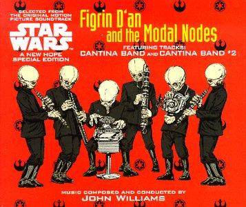 File:Modal Nodes Album.jpg