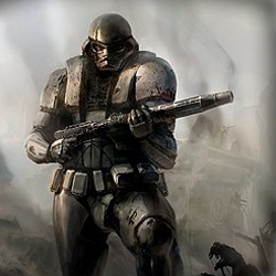 Stormtrooperstroopers
