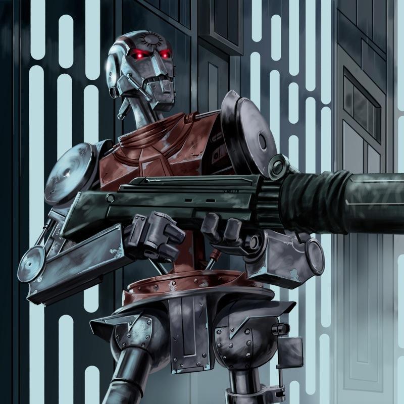 egde of the empire no disintegrations pdf