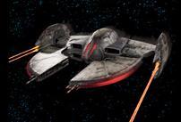 Trade_federation_droid_bomber.jpg