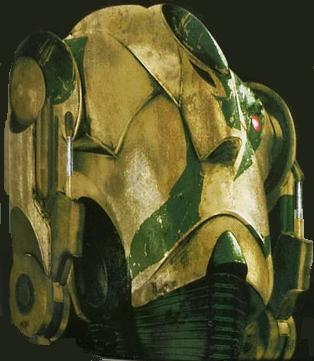 Camo_super_battle_droid.jpg
