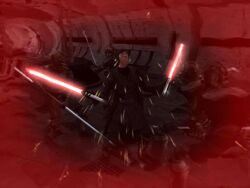 250px-Jedi_Exile_using_Force_Rage.jpg