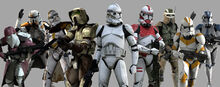 Creature Legend - Page 2 220px-Clone_Troopers_Phase_II