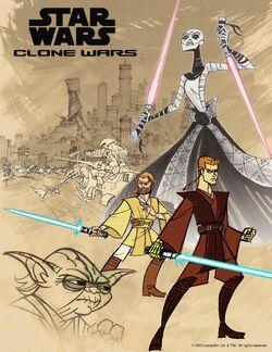Star Wars - RuneScaperian