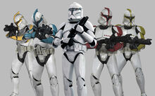 Creature Legend - Page 2 220px-Clone_Troopers_Phase_I