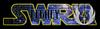 100px-SWRA-Logo_filled.png