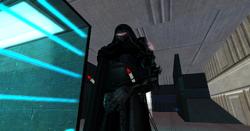 250px-Darth_Kronos_001.png