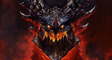 360px-Deathwing2.jpg