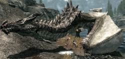 Dragon_Rising.jpg