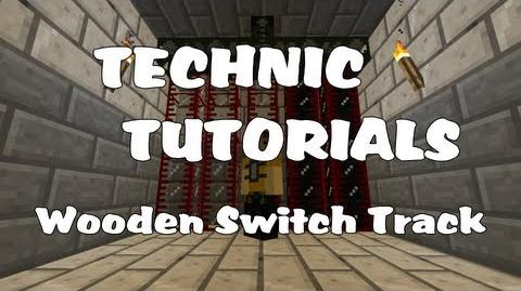 Technic Tutorials 39