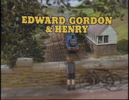Edward,GordonandHenrytitlecard2
